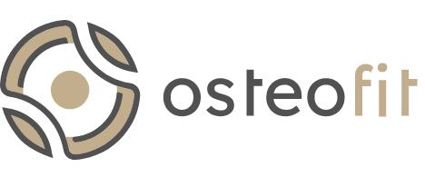 Osteofit